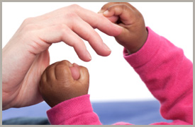 An experienced attorney can ensure all adoption documents are accurate ...